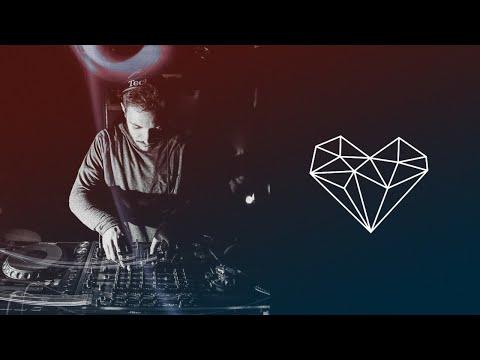 Dario Rosati – Bamboo (Original mix) [Deep House / Be Adult Music]